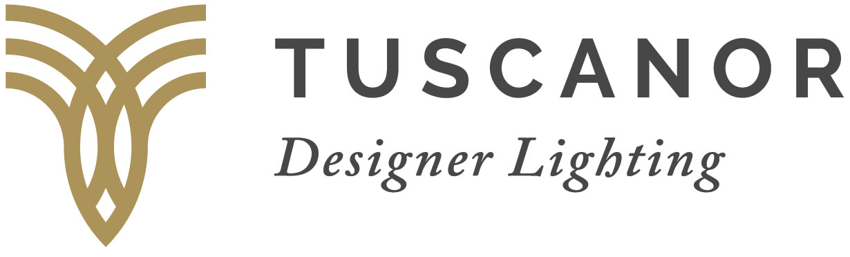 Tuscanor Design Lighting